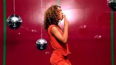 mya my love is like whoa - YouTube What happened to her? :(