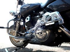 Preventing Motorcycle Accident Injuries Through Rider Education   #MotorcycleAccidentAttorney