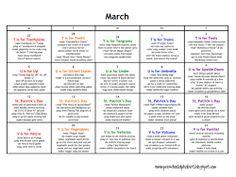 Preschool Alphabet: Preschool Plan for January! Autism Preschool, April Preschool, Preschool Lesson Plans, Preschool Curriculum, Preschool Themes, Preschool Classroom, Preschool Learning, Preschool Alphabet, Homeschooling