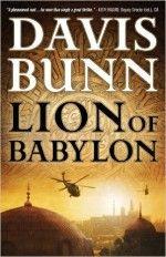 Lion of Babylon 1.99