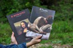 Italian Art Books #artbooks #contemporaryart