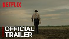Mudbound | Official Trailer [HD] | Netflix