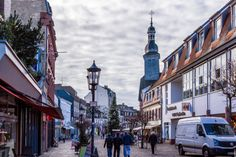 St. Ingbert (Saarland)