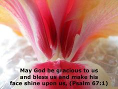 christ jesus psalms about the end of the world | 아멘 주 예수여 어서 오시옵소서 Amen! Come, Lord Jesus