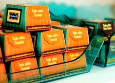 Brasília fica mais adocicada no dia 5 de agosto. A Chocolateria Brasileira inaugura sua primeira loja conceito e a cidade escolhida para a estreia foi Brasília.  A franquia é a primeira do Centro-Oeste e será instalada no ParkShopping, com uma área total de 80m2. Nele, os fãs de chocolate poderão conhecer o produtos da marca e ainda apreciar os serviços de cafeteria.  Na lista de produtos garantidos no cardápio da casa, estão trufas, bombons, barras de chocolate e uma completa linha para…