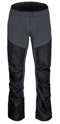 Stormberg - Orkdalen hiking pants are functional and durable. Fall Winter, Autumn, Hiking Pants, Parachute Pants, Fashion, Moda, Fall, La Mode, Fasion
