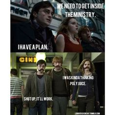 Harry Potter memes are the perfect hilarious way for every Potterhead to have a light load of laughter after a busy day . Harry Potter Puns, Harry Potter Love, Harry Potter World, Sirius Black, Harry Potter Funny Pictures, Film Serie, Dr Who, Hogwarts, My Idol
