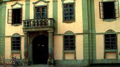 Hrad a Zámek Potštejn Mansions, The Originals, World, House Styles, Manor Houses, Villas, Mansion, The World, Palaces