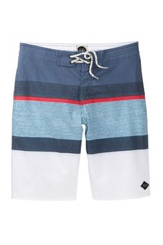 385bdc77d8e20 35 Best S18 BHS SWIM images | Baby boy outfits, Boy clothing, Boy ...