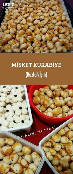10 Minuets : Misket Cookies (For Ice Cube Tray) Ice Cube Trays, Beautiful Cakes, Kids Meals, Cake Recipes, Cereal, Recipies, Dishes, Cookies, Fruit