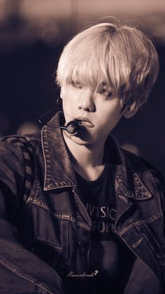 #baekhyun #kpop #exo #cbx #byunbaekhyun #sexy #tongue Baekhyun Chanyeol, Park Chanyeol, Chen, Kai, Joy Division, Exo Lockscreen, Best Kpop, Exo Members, Do Kyung Soo