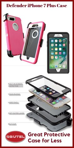 iPhone 6 Plus Cover Sapelle Matterhorn