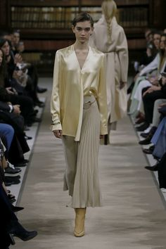 Giada Fall 2018 Ready-to-Wear Collection - Vogue