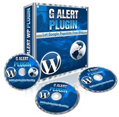 Chance To find out about How to Setup an Autoblog #Do_autoblogs_still_work