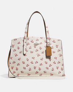 a816c1e3556f 49 Best Heaven in a Handbag images