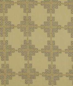 Robert Allen Ideal Weave Nordic Fabric