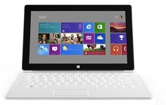 Surface to arrive with Windows 8 on 10/26, says Microsoft  #Microsoft #Windows8 #MicrosoftSurface #Tablets #Tech #Geek  http://news.cnet.com/8301-10805_3-57481965-75/surface-to-arrive-with-windows-8-on-10-26-says-microsoft/