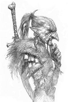 Adrian Smith art - Google Search