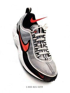 3d8a43c3091 28 Best Vintage Nike Adverts images