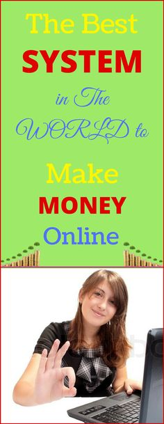 Copy Paste Earn Money - Need money NOW? Make Money Online with Worlds Best Genuine System! More Than 40000 Beginners are making $2380 Per Week. Join Today For FREE and Start Making Money 15 minutes from Now! Click to see how >>> - You're copy pasting anyway...Get paid for it.