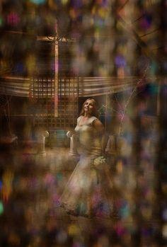Warren's Portfolio - Portfolio Old And New, Wedding Photography, Weddings, Painting, Art, Art Background, Wedding, Painting Art, Kunst
