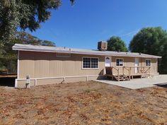 19062 Elena Dr Lake Elsinore, CA, 92530 Riverside County | HUD Homes Case Number: 048-448049 | Call 888-980-9820