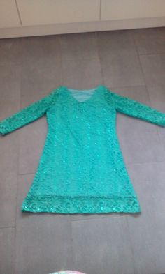 lace dress for mother's day. made by Sawady Tailoring.