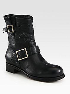 Shoes & Handbags - Shoes - Boots - Saks.com