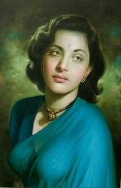 One of the most Beautiful picture Of the Legendary Actress Nargisji. Bollywood Posters, Bollywood Pictures, Bollywood Cinema, Indian Bollywood Actress, Bollywood Girls, Beautiful Bollywood Actress, Bollywood Actors, Bollywood Celebrities, Bollywood Fashion