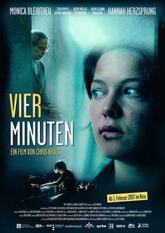 4 Minutes (2006) - IMDb