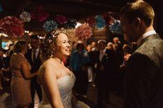 | Scandinavian wedding | Pitsiniekka | Picture by Jaakko Sorvisto www.jaakkosorvisto.com