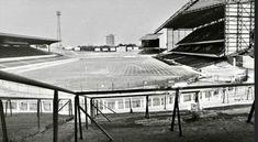 Stamford Bridge, Football Stadiums, Chelsea Fc, Home, Ad Home, Homes, Chelsea F.c., Haus, Houses