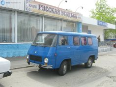 Rocar TV (Romania) Cool Vans, My Passion, Van Life, Cars And Motorcycles, Camper, Nostalgia, Trucks, World, Vehicles