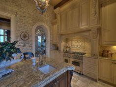 21 Crescent Ledge, San Antonio, TX 78257 is For Sale - Zillow | 8,605 sf | 4 bed 6 bath | 1.82 acres | built 2010 | 5,650,000 USD