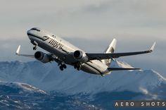 Winner of $25 Alaska Airlines Gift Card - BaldThoughts http://baldthoughts.boardingarea.com/2017/06/winner-25-alaska-airlines-gift-card/?utm_campaign=crowdfire&utm_content=crowdfire&utm_medium=social&utm_source=pinterest