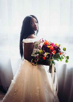 1888 Best Head Over Heels Wedding Blog Images In 2019