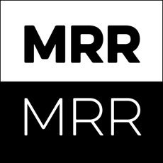 MRRMRR - Faceapp Face Filters on the AppStore