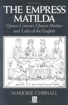 Is this a good essay? It's about Queen Matilda.?