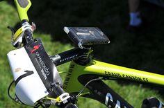 TOPEAK iPhone DRYBAG Bicycle, Iphone, Fitness, Products, Bicycle Kick, Bike, Trial Bike, Keep Fit, Bicycles