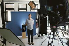 Cinematography, Filmmaking, Interview, Chicago, Mood, Studio, Lighting, Life, Instagram