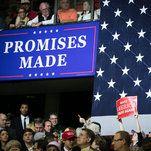 News Analysis: Trump's Biggest Obstacle to Policy Goals? His Own Missteps  -----------------------------   #news #buzzvero #events #lastminute #reuters #cnn #abcnews #bbc #foxnews #localnews #nationalnews #worldnews #новости #newspaper #noticias