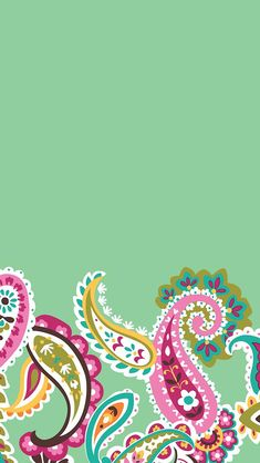 Vera Bradley Desk Accessories Pattern: Tutti Fruiti (Summer 2013) for foam area mat