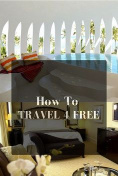 Cheap All-Inclusive Family Vacation Travel The World For Free, Free Travel, Cheap Travel, Travel And Leisure, Travel Tips, Travel Ideas, Cheap All Inclusive, Travel Abroad, Wanderlust Travel