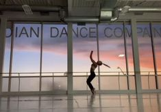 Ballet Dance Videos, Hip Hop Dance Videos, Dance Workout Videos, Dance Tips, Dance Choreography Videos, Dance Poses, Contemporary Dance, Modern Dance, Baile Hip Hop