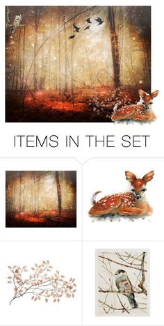 """Untitled #45"" by rachelskidgel ❤ liked on Polyvore featuring art"