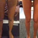 #71 How to Get Skinny Legs Part 2: Why You Should Be Doing Cardio For Fat Loss and Lean Legs REPOST