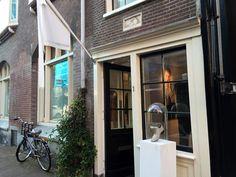 ATELIERAMSTRDM Amsterdam De Negen Straatjes Nine Streets shopping guide StyleAvengerGoesNorth
