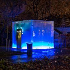 slottsparken oslo toilet - Sök på Google