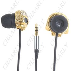 http://www.chaarly.com/headsets/22181-stylish-skull-35mm-in-ear-earphones-stereo-earbuds-headphones-with-pattern-decor-for-iphone-ipod-mp3-mp4.html