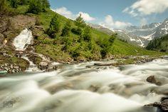 Val Troncea - Chisone - Val Troncea - Chisone